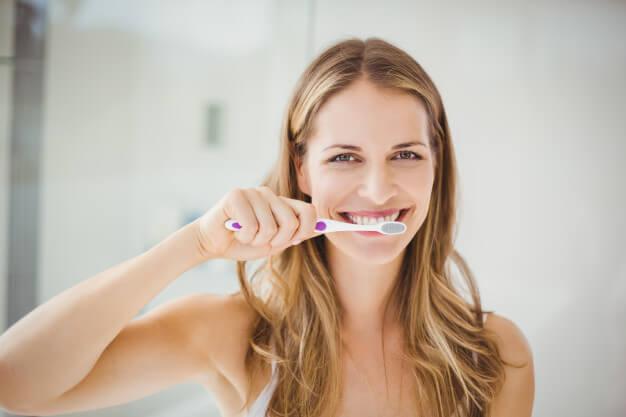 Clínica Odontológica em BH